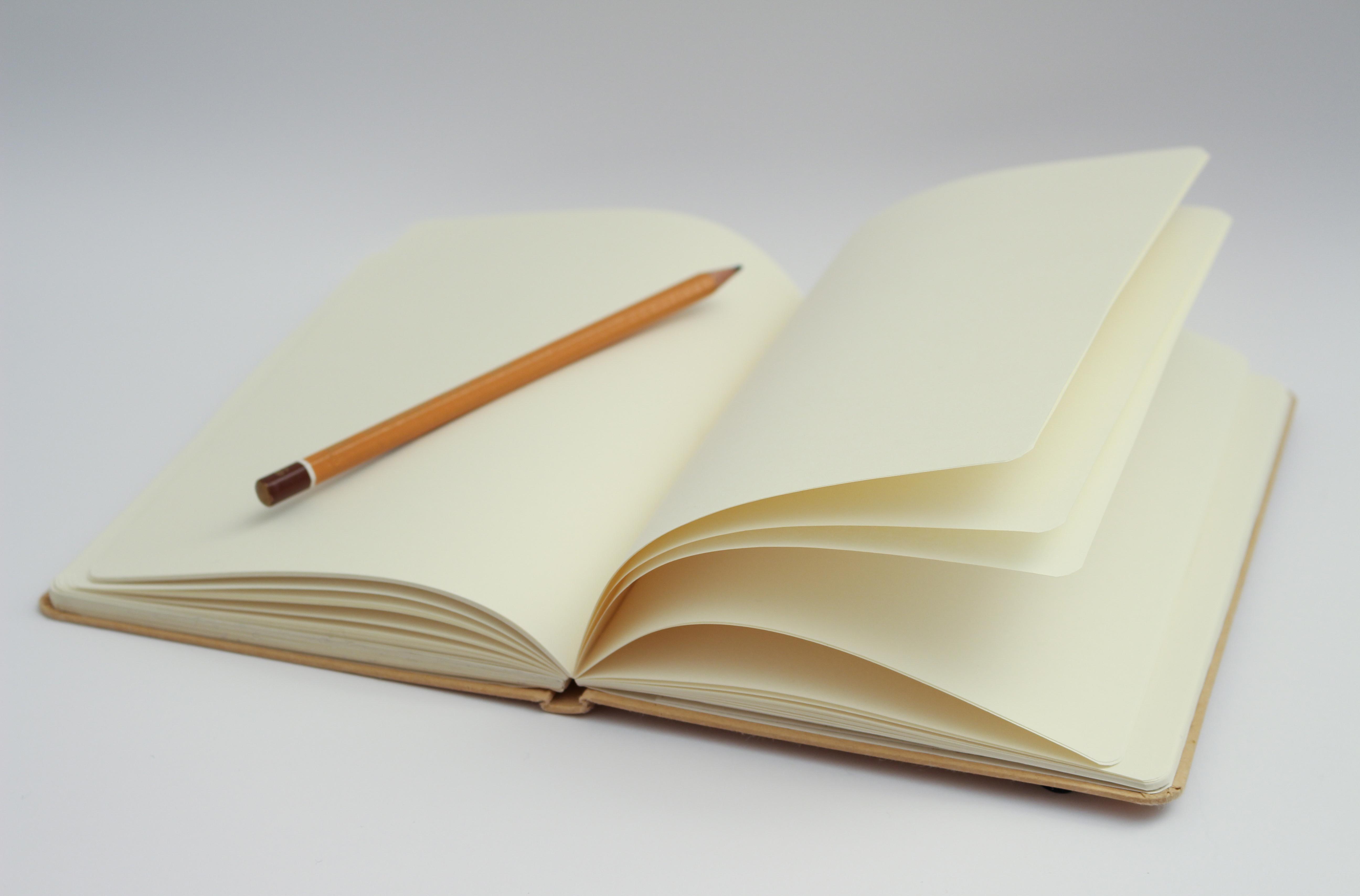 book pencil the friends of thomas branigan memorial library